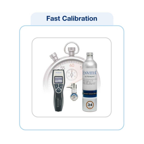 Product image AlcoQuant® 6020 plus (Fast Calibration)