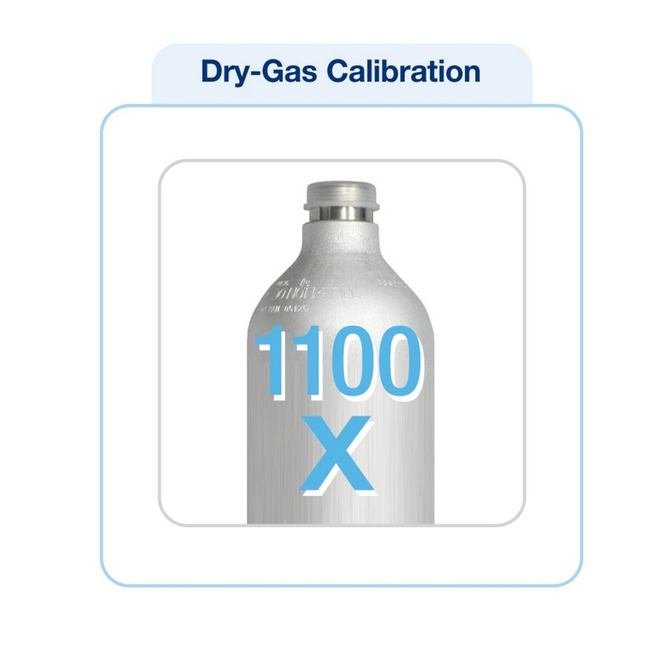 Product image AlcoQuant® 6020 plus (Dry-Gas Calibration)