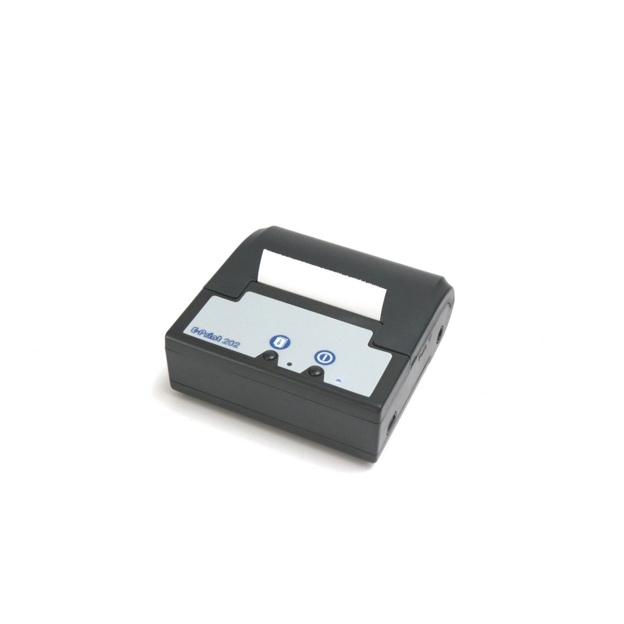 Product image Wireless Printer for AlcoQuant® 6020 plus