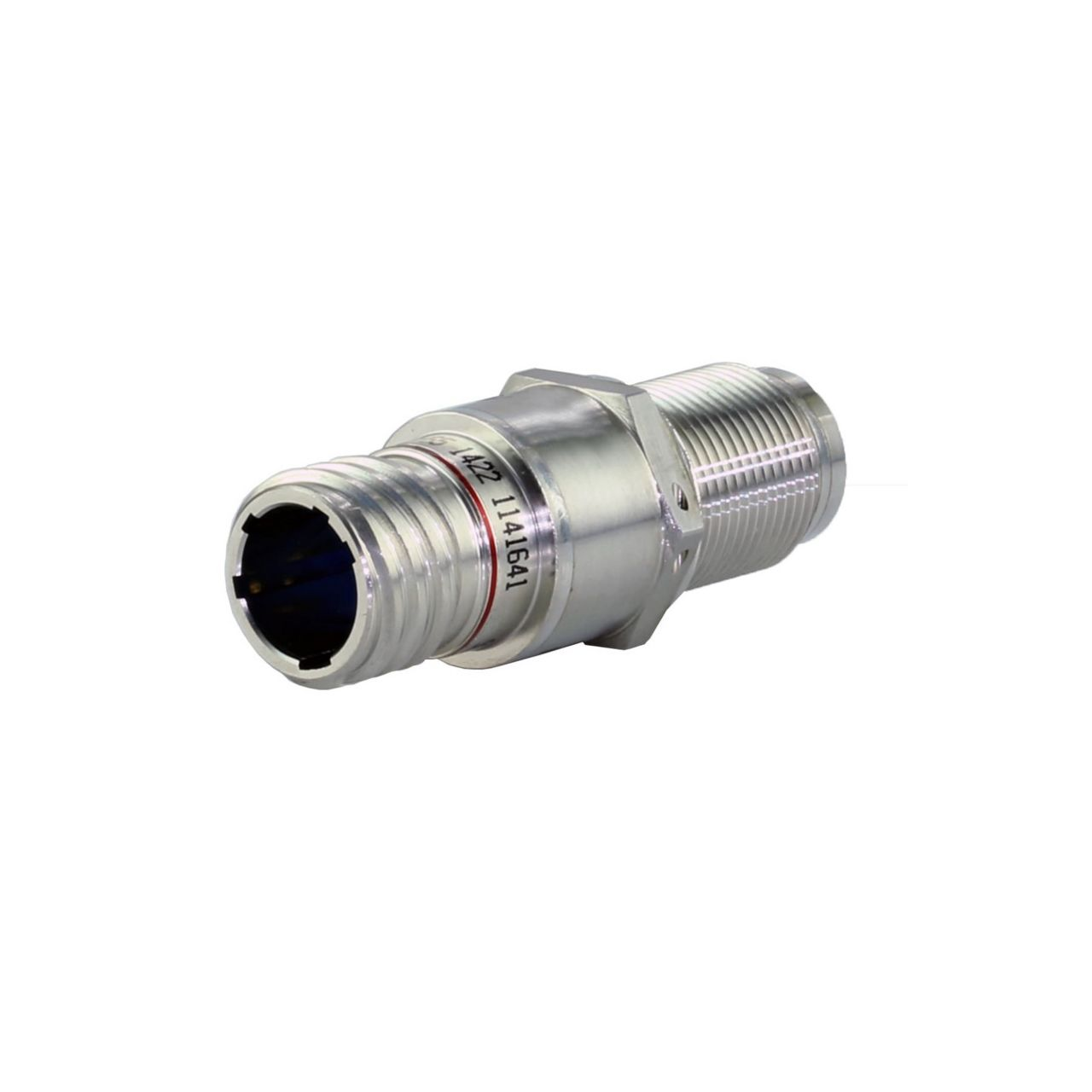 General Aerospace Proximity Sensor (GAPS) Series