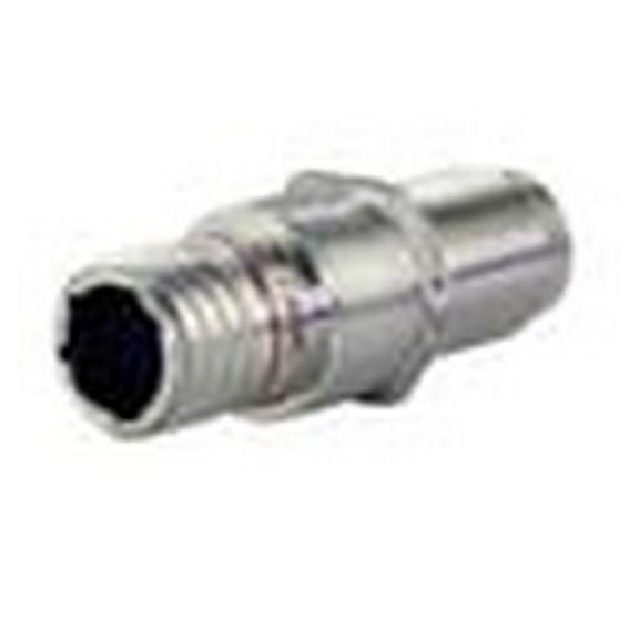 General Aerospace Proximity Sensor (GAPS) Series