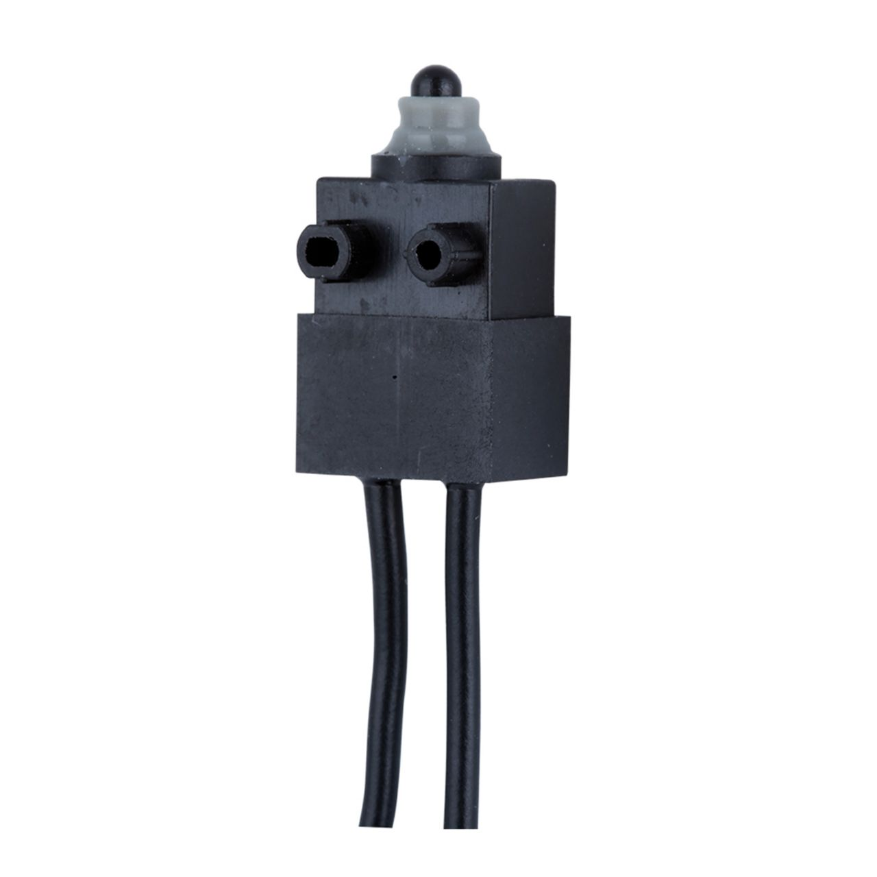 MICRO-SWITCH HD1 Basic-Switch HD110V01S12AR right