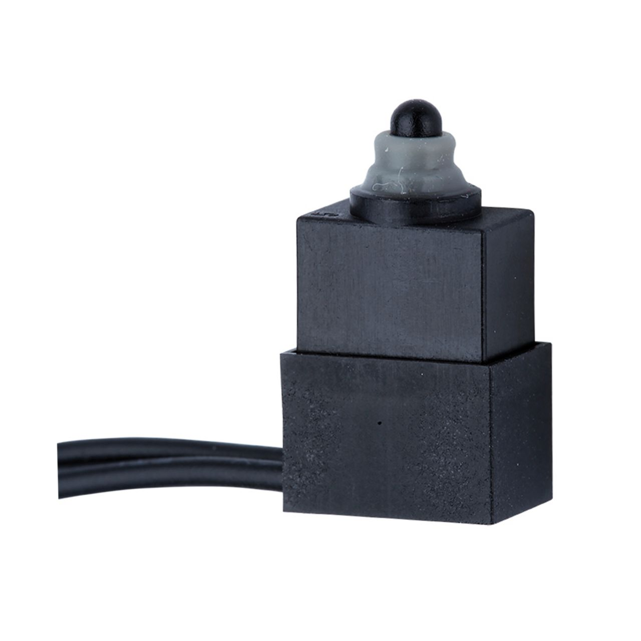 MICRO-SWITCH HD1 Basic Switch HD110V02A11BM right
