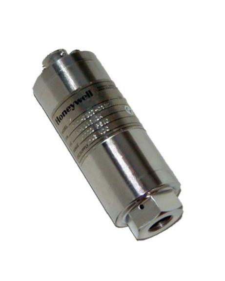High Pressure Transducers