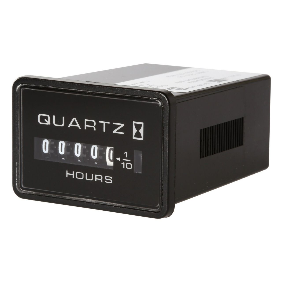 82400 Series