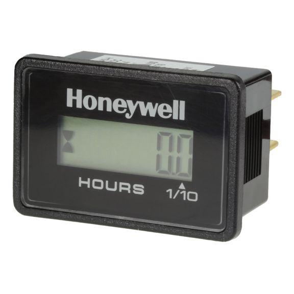 ac/dc Hour Meters - LM Series