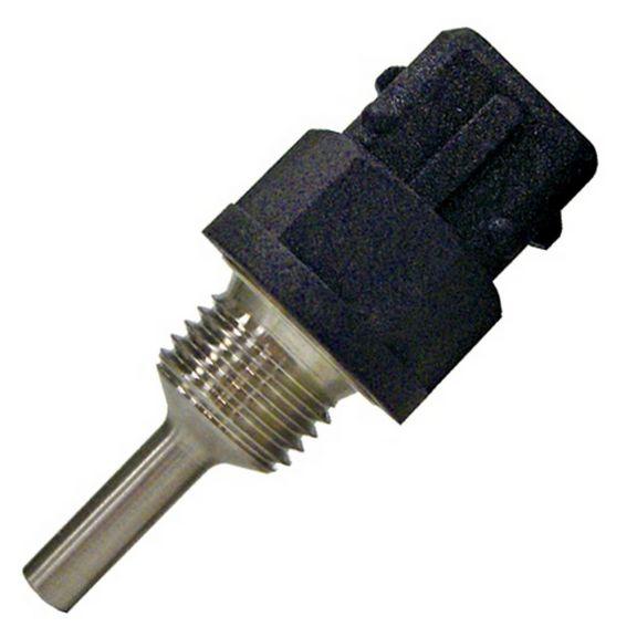 R300 Series