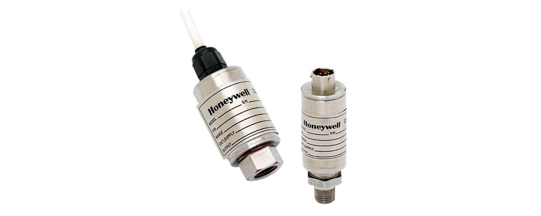 산업용 압력 트랜스듀서