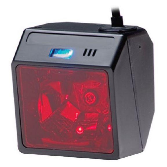 IS3480 1D Imager Module