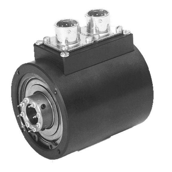 Model 6105 Series