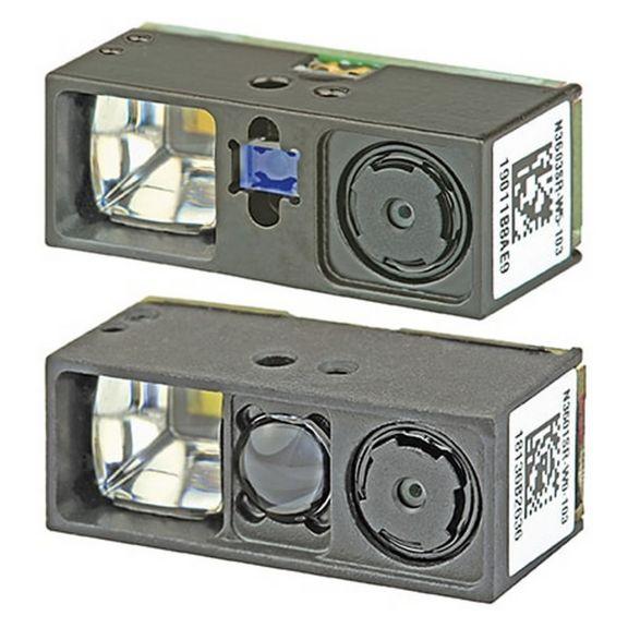 N360X Series 2D Scan Engines