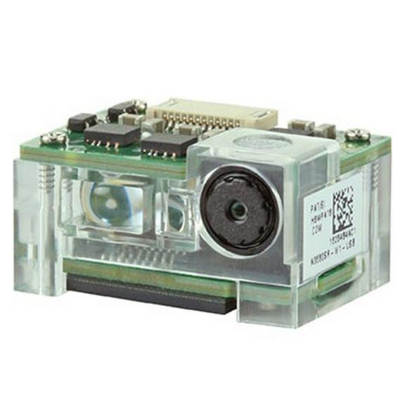 N3680 Series 2D Scan Engines