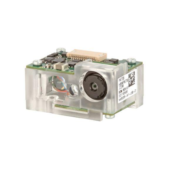 N4680 Series 2D Scan Engines