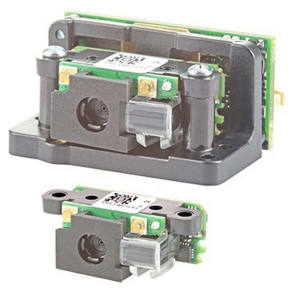 N5600 Series 2D Scan Engines