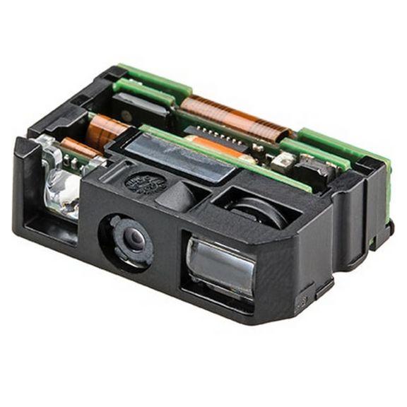 N660X Series 2D Scan Engines