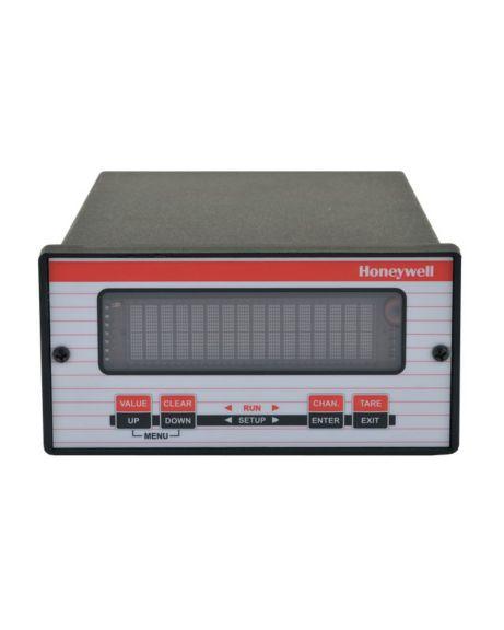 Calibration Pressure Transducers