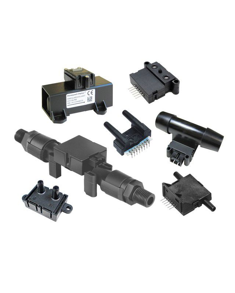 Airflow Sensors