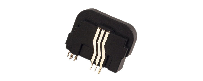 Closed Loop Sensors