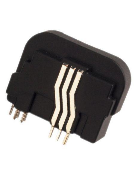闭环传感器