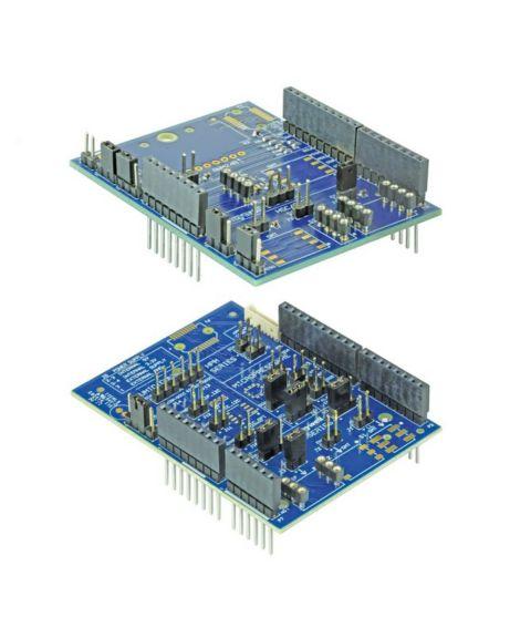 Sensor Evaluation Kits