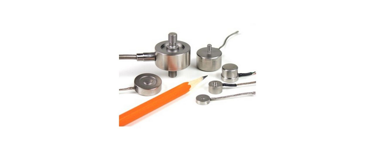 Subminiature Load Cells