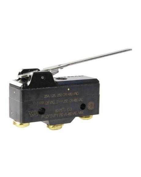 Large Basic Switches