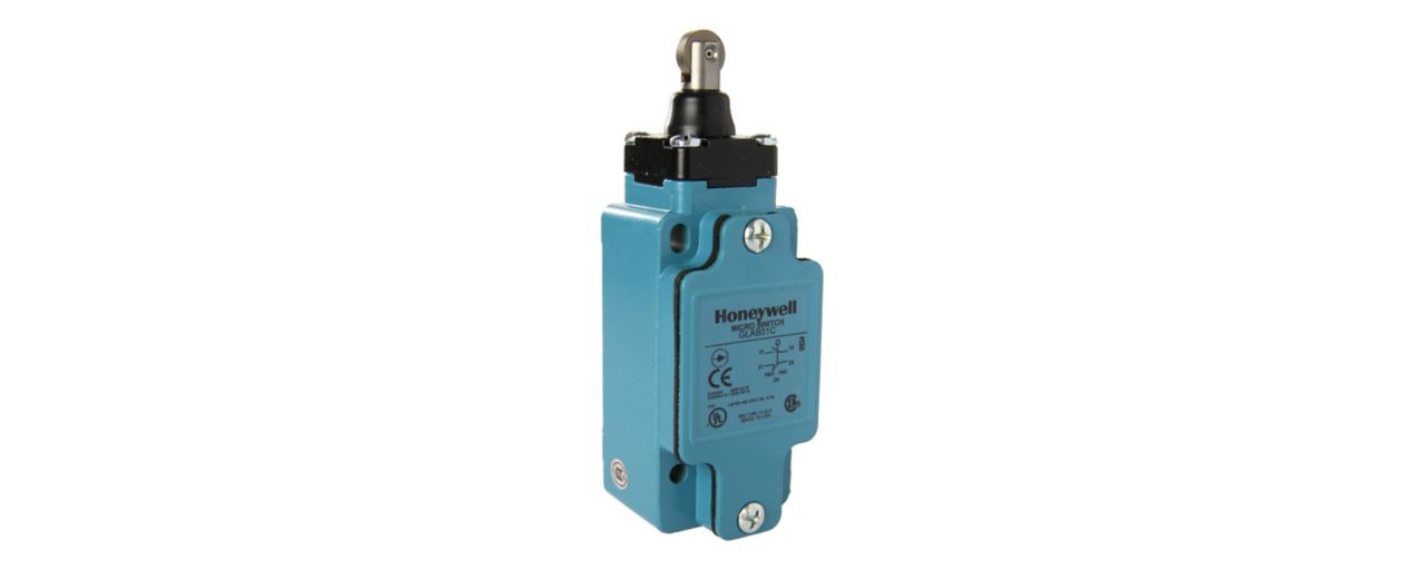 General Purpose Limit Switches