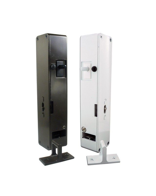 Relialign™ Door Interlock Switches