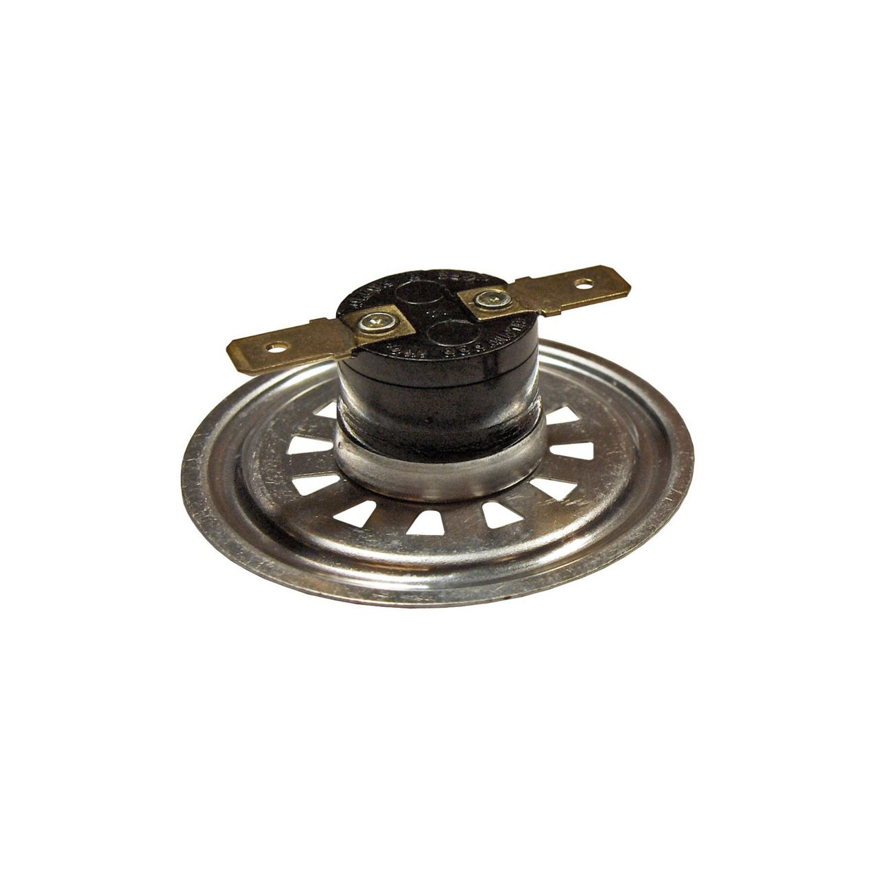 sps-siot-thermostats-2450a-2455ra.jpg