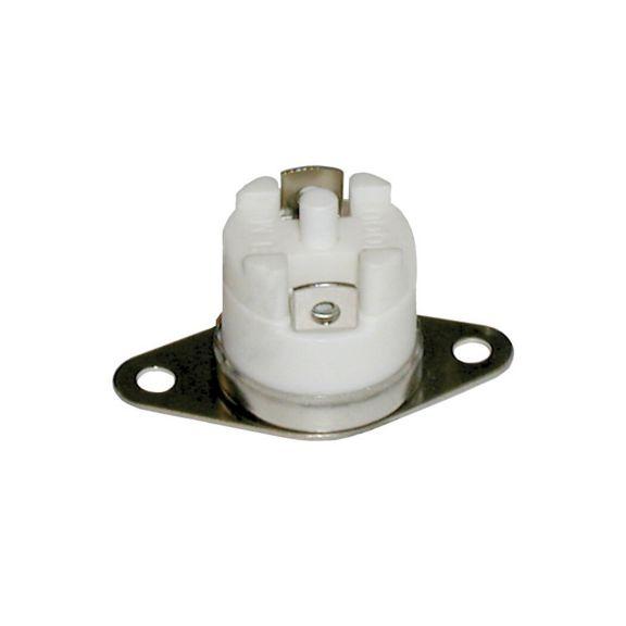 sps-siot-thermostats-2450cm-2450cmg-3450cm-3450cmg.jpg
