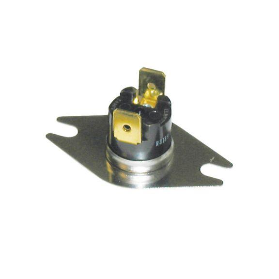 sps-siot-thermostats-2450hr-2450hrg-2450r-2455r-2455rg-3450hr-3450r-3455r-3455rg.jpg