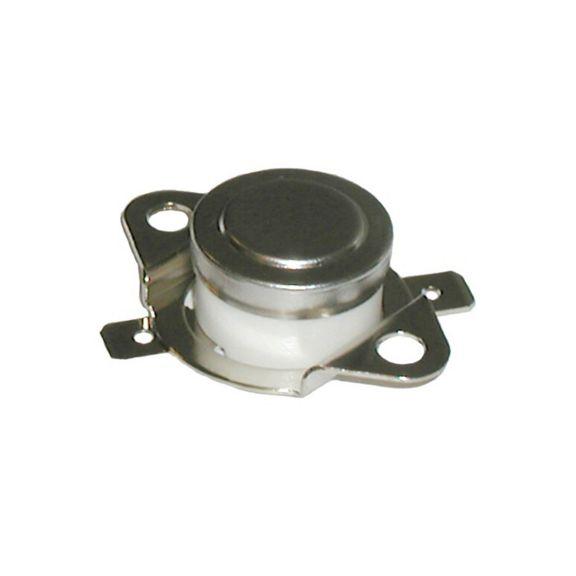 sps-siot-thermostats-2450rc-2450rcg-2455rc-2455rcg-3450rc-3450rcg-3455rc-3455rcg.jpg