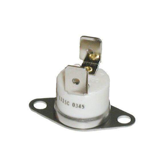 sps-siot-thermostats-2450rc-2450rch-2455rc-2450rchg-3450rch.jpg