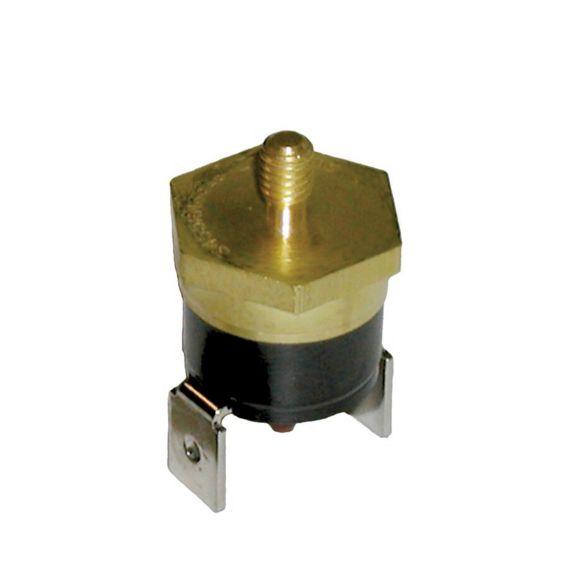 sps-siot-thermostats-2455rm-2455rmg-3455rm-3455rmg.jpg
