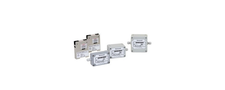 Inline Amplifiers