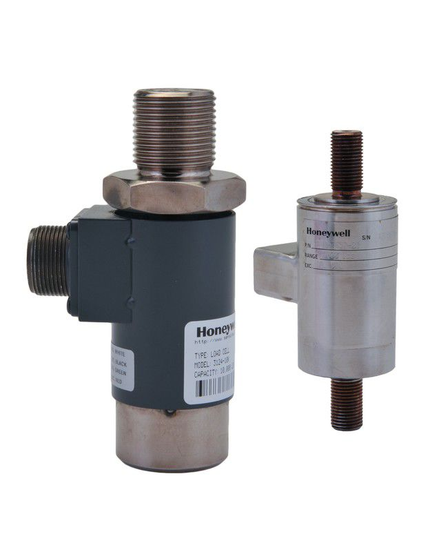 In-line Load Cells