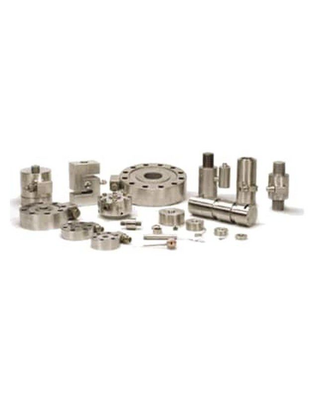Load Cells for Special Applications