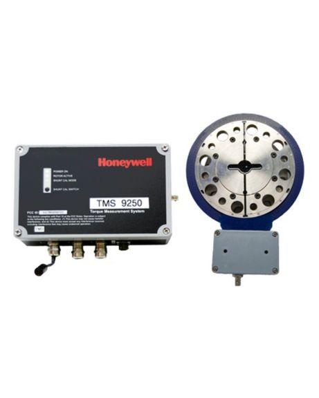 Digital Telemetry Torque Transducers
