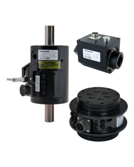 Slip Ring Torque Transducers