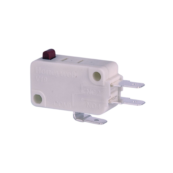 V19 Basic Switch V19S05-EZ200 Front