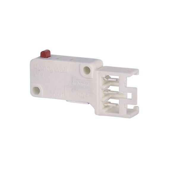 V19 Basic Switch V19S05-V3Z050 Front