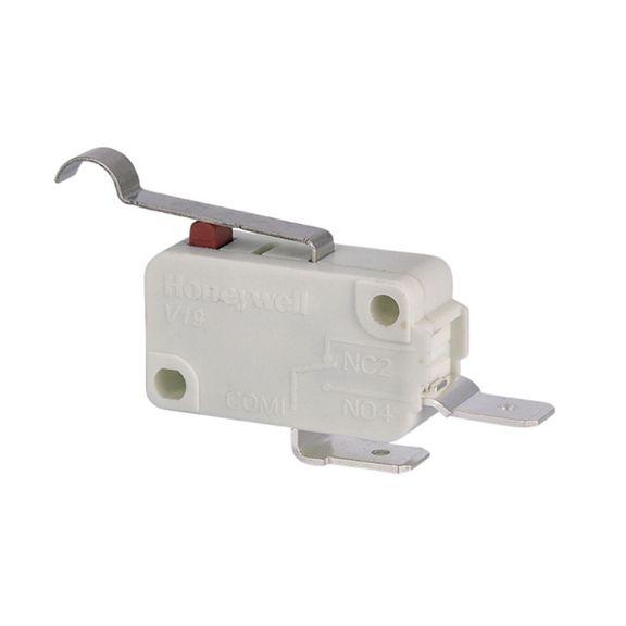 V19 Basic Switch V19T16-CP300A04-K Front