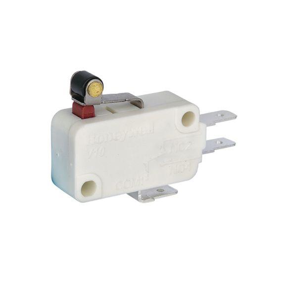 V19 Basic Switch V19T16-EZ400A05 Back