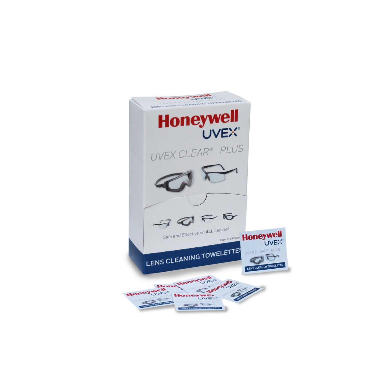 uvex-clear-plus-towelettes