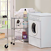 laundry room | improvements Laundry Room Accessories