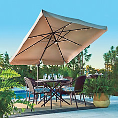 all patio umbrellas - Umbrella Patio