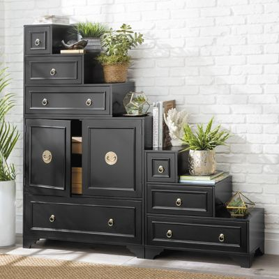 Exceptional All Entryway Furniture