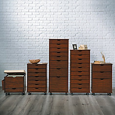 Home Offices Furniture modular home office furniture Wellesley Home Office Furniture Collection