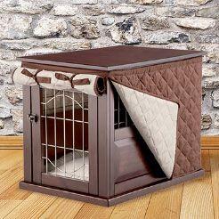 furniture pet crates. Furniture Pet Crates L