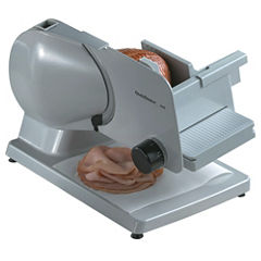 Chef'sChoice® Premium Food Slicer